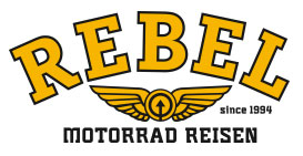 Rebel-Logo