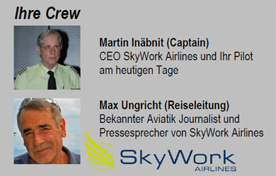 skyworkcrew2
